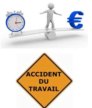 Accident du travail : raccourcissement du délai pour émettre des réserves