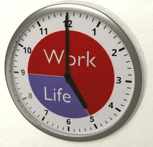 Coronavirus – Dérogations aux durées maximales de travail dans certains secteurs d'activité